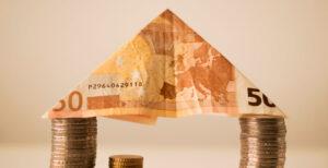 Lee más sobre el artículo ¿Qué es la plusvalía y por qué es importante a la hora de buscar una casa?