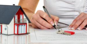 Lee más sobre el artículo ¿Cuáles son los beneficios de tener dos casas?