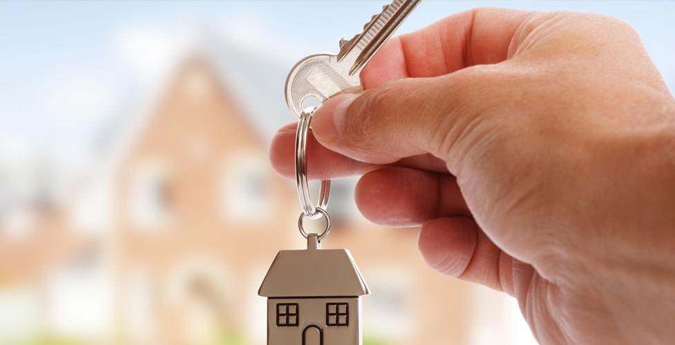 En este momento estás viendo 5 señales de que es momento de invertir en una propiedad