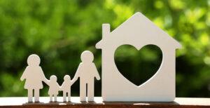 Lee más sobre el artículo Lo que debes saber para conseguir tu casa con un crédito INFONAVIT
