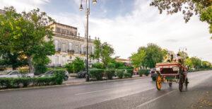 Lee más sobre el artículo Dale a tu familia la paz que necesita: Vive en Mérida