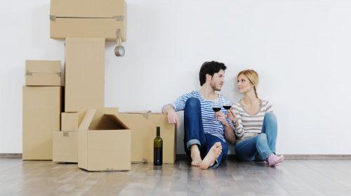 5 señales de que es momento de invertir en una propiedad