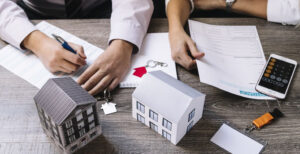 Lee más sobre el artículo ¿Los créditos hipotecarios son para mí?