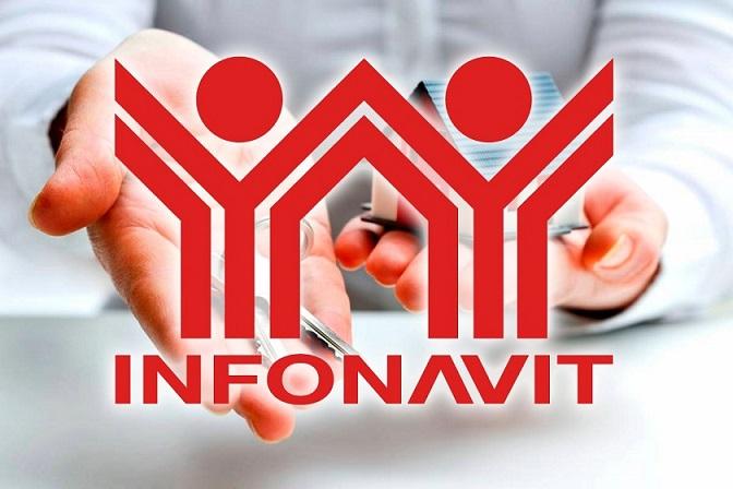 ¿Cuáles son las actualizaciones del INFONAVIT para el 2020?