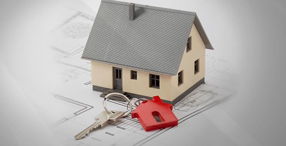 En este momento estás viendo Por qué comprar tu casa en preventa para obtener un mejor precio