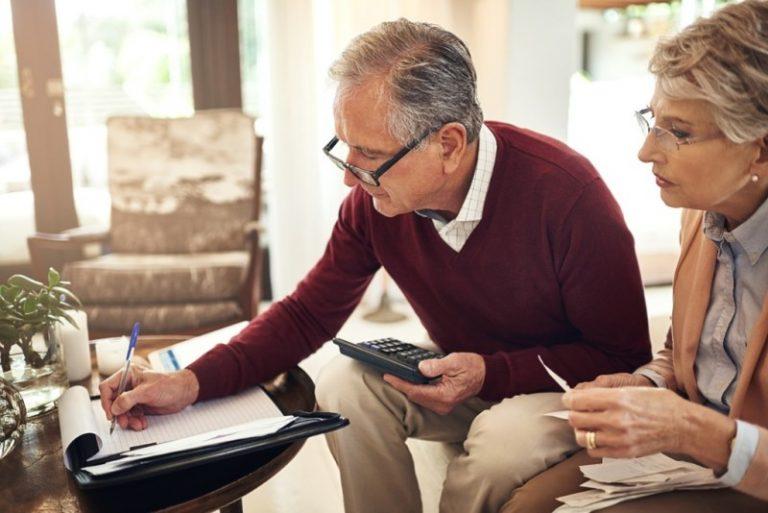https://avicainmobiliaria.com.mx/wp-content/uploads/2020/03/Reduccion-de-aportes-a-pensionados.jpg
