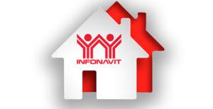Lee más sobre el artículo Estas son las modalidades del INFONAVIT que debes conocer