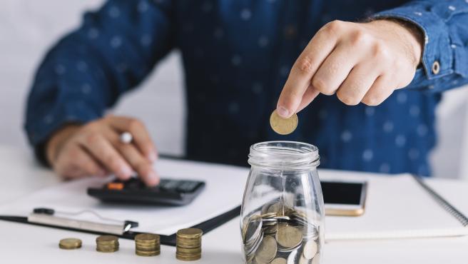 4 consejos para ahorrar y comprar tu casa