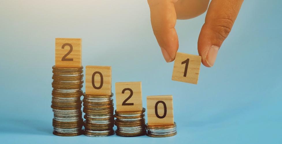Lee más sobre el artículo Si aumenta el salario mínimo, ¿aumenta mi deuda?