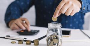 Lee más sobre el artículo 4 consejos para ahorrar y comprar tu casa