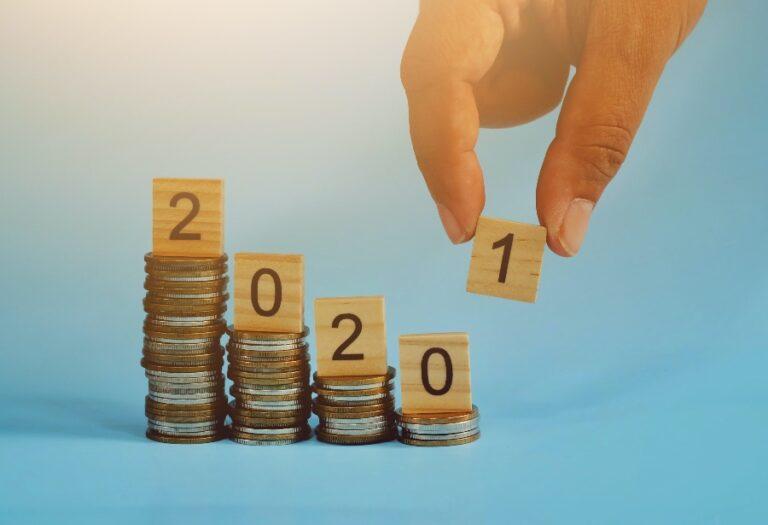 Si aumenta el salario mínimo, ¿aumenta mi deuda?