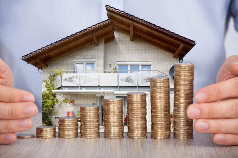 Por qué comprar tu casa en preventa para obtener un mejor precio