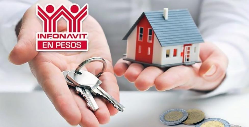 Lee más sobre el artículo 5 beneficios de obtener un segundo crédito