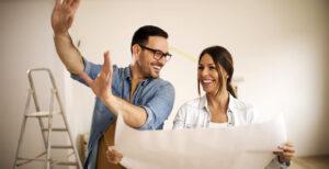Lee más sobre el artículo Conoce el programa Uniendo Créditos