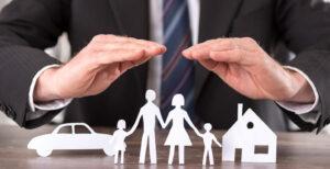 Lee más sobre el artículo Conoce los seguros que te otorga el INFONAVIT para protegerte