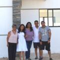 Familia Gómez   Testimonio Avica Inmobiliaria