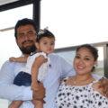 Sergio y Jéssica   Testimonio Avica Inmobiliaria