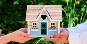 Lee más sobre el artículo Amplía tu cartera de activos invirtiendo en Caucel