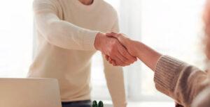 Lee más sobre el artículo Juntos es mejor. Los beneficios de obtener un crédito conyugal
