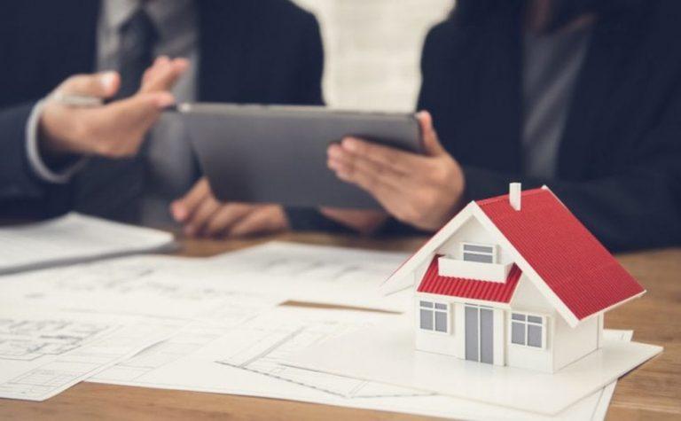 ¿Qué es la plusvalía y por qué es importante a la hora de buscar una casa?