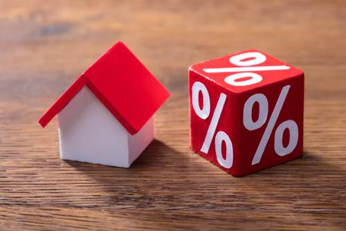 Lo que debes saber para conseguir tu casa con un crédito INFONAVIT